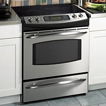 Best Gas Stove For Canning